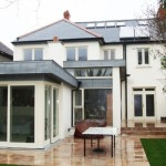 Featured House Extension